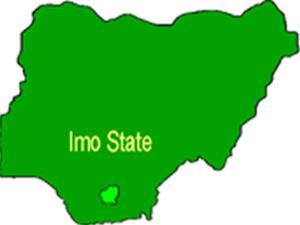 Imo Govt. Terminates N1.3 Billion 7.