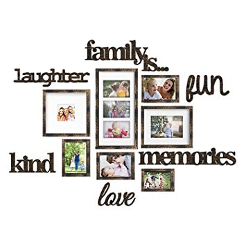 Picture frame collage template clipart images gallery for.