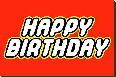 Free 7 LEGO Birthday Cliparts, Download Free Clip Art, Free.