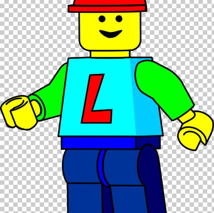 Lego Minifigure Open Free Content PNG, Clipart, Area.