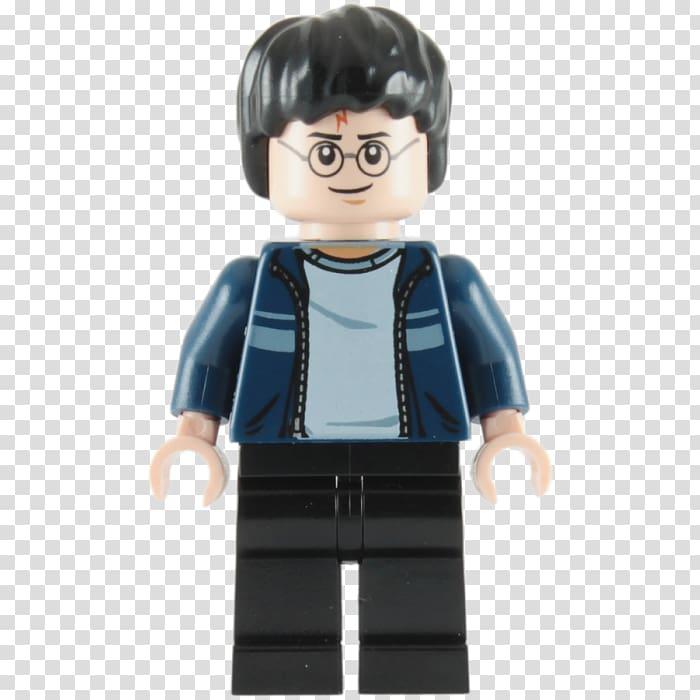 Lego Harry Potter: Years 1.
