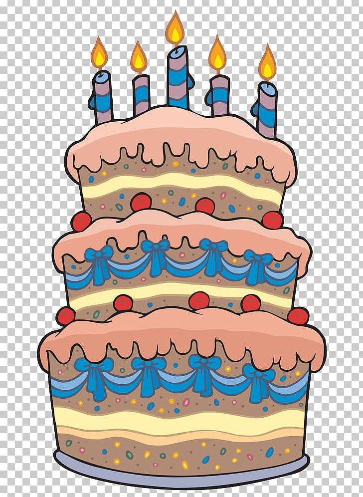 Birthday Cake Layer Cake Chocolate Cake PNG, Clipart, Baked.