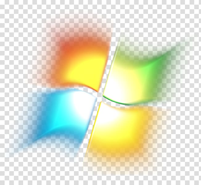 Microsoft Windows logo, Windows 8 Windows 7 Logo, windows.