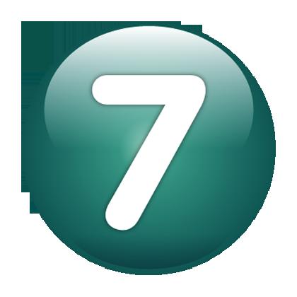 File:7.