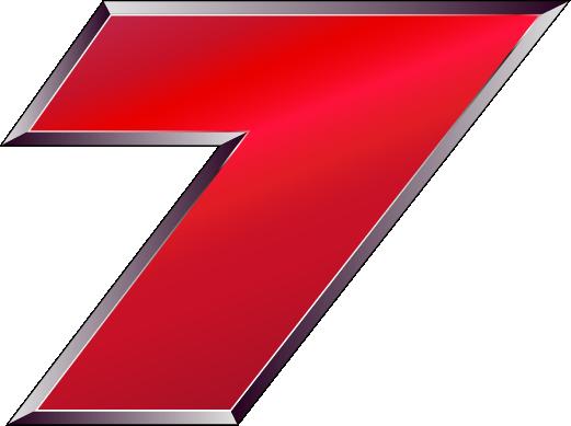 File:LTV7 Logo.png.