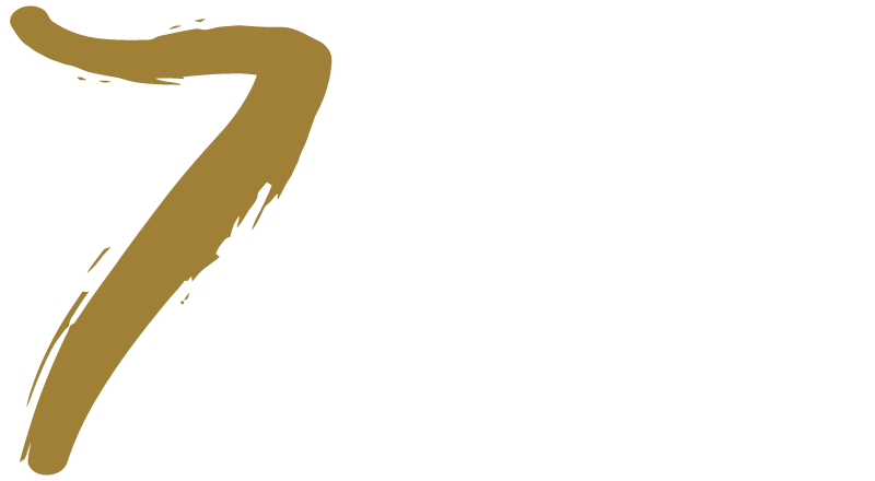 7 Spices.