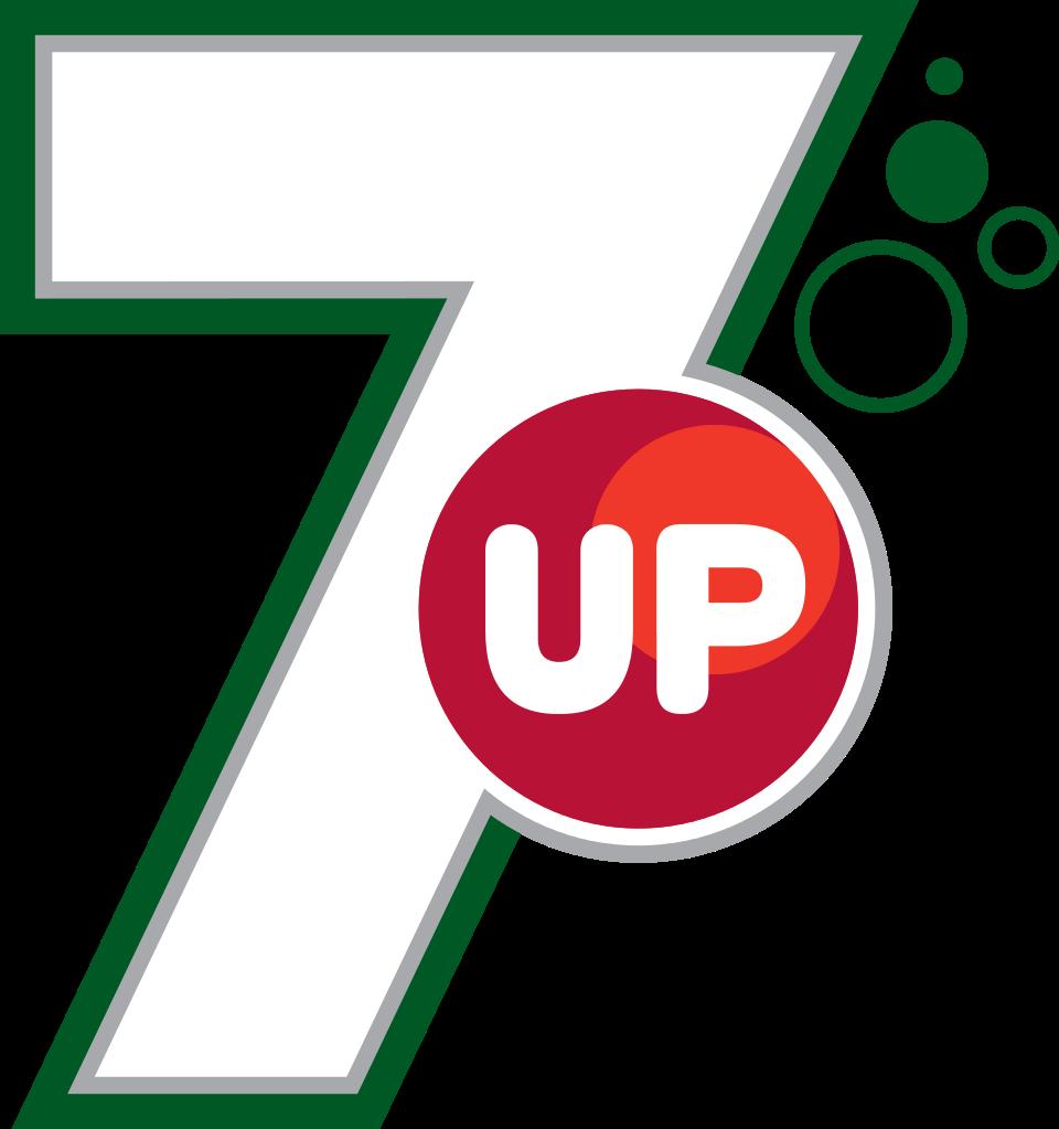 Ups Png Logo.