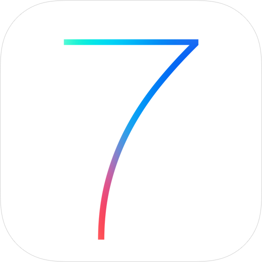 File:IOS 7 Logo.png.