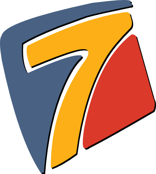 The Branding Source: New logo: Azteca 7.
