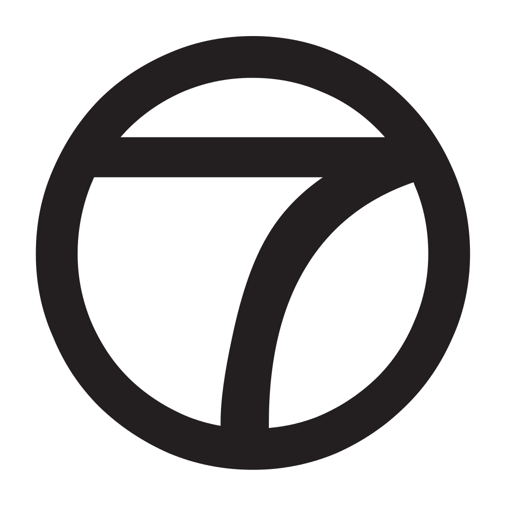 File:Circle 7 Logo.svg.