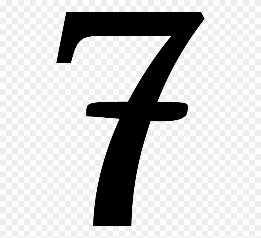 Number Png Images Free Download.