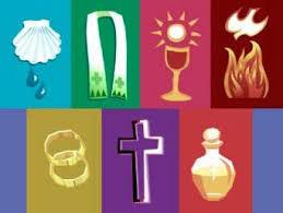 Free Sacrament Cliparts, Download Free Clip Art, Free Clip.