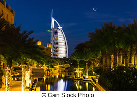 Stock Photos of DUBAI, UAE.