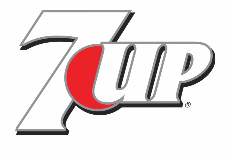 Free 7Up Logo Png, Download Free Clip Art, Free Clip Art on Clipart.