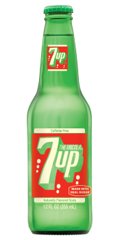 7 up in glass clipart clipart images gallery for free.
