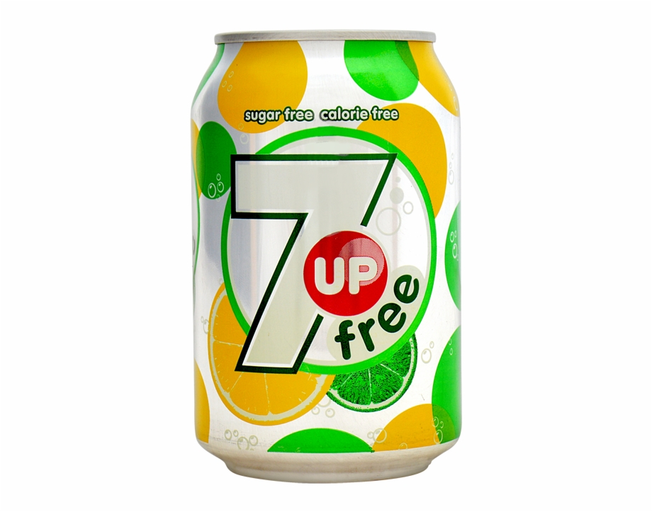 Free 7Up Logo Png, Download Free Clip Art, Free Clip Art on.