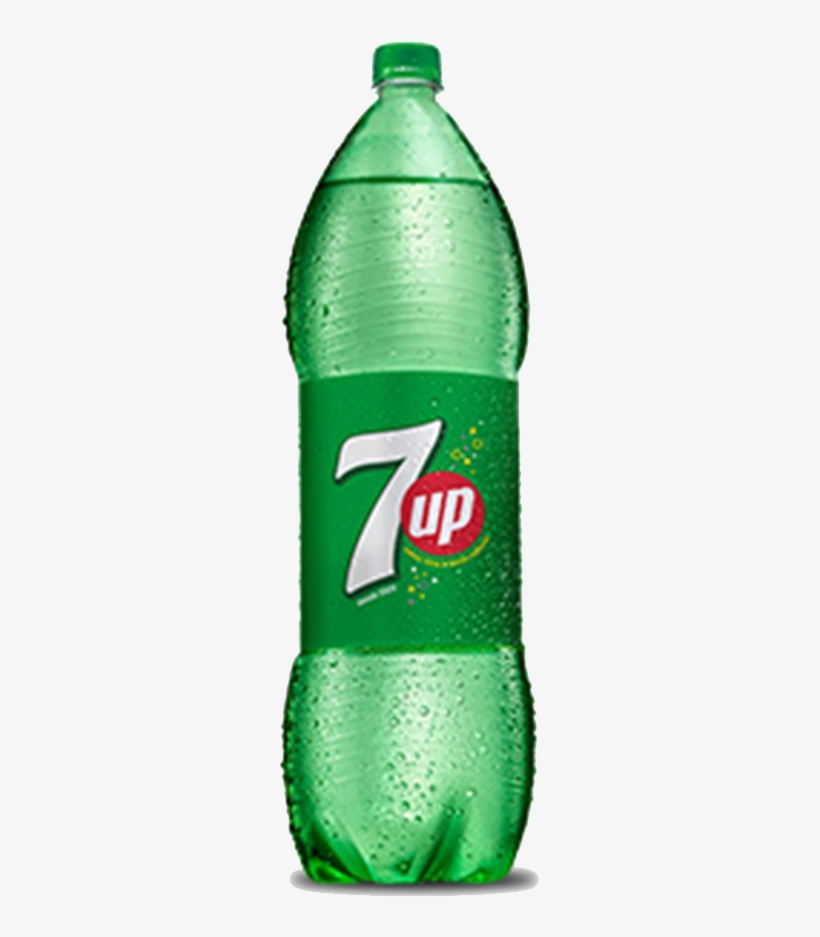 7up Png & Free 7up.png Transparent Images #30799.