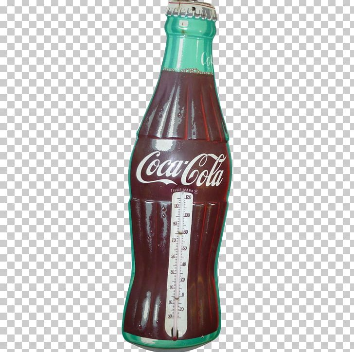 7up Glass Bottle Png.