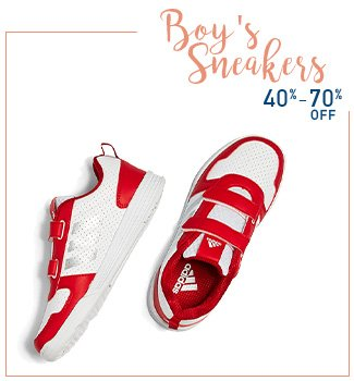 Kids Shoes: Buy Kids Shoes Online at Low Prices in India.