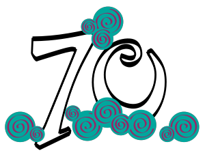 Free Number 70 Cliparts, Download Free Clip Art, Free Clip.