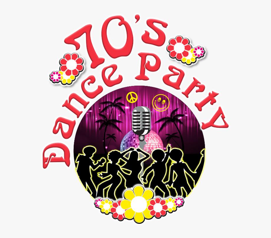 70\'s Dance Party.