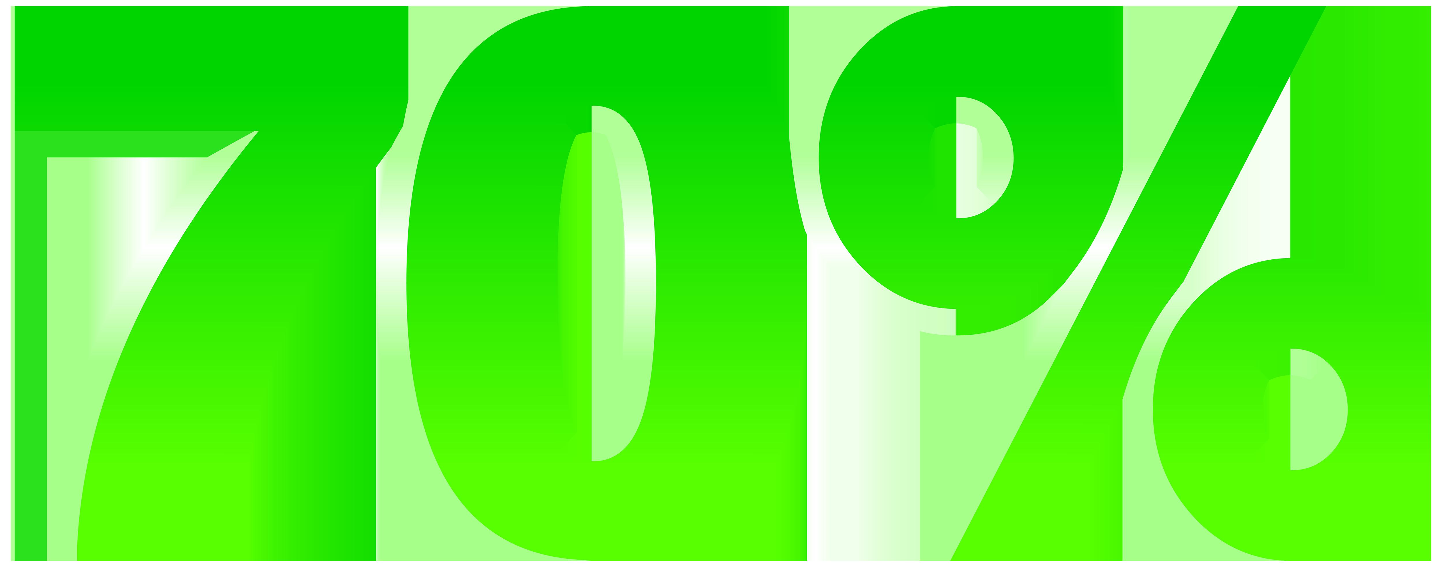 70 Off Sale Transparent PNG Clip Art Image.