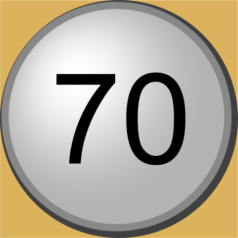 File:Go 70.png.