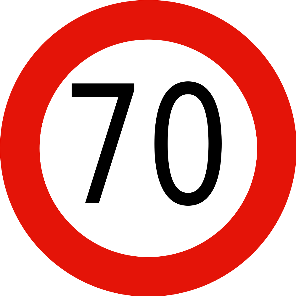 70 Png 4 » PNG Image #300236.