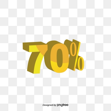 70 PNG Images.
