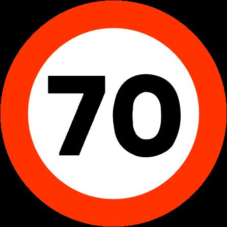 File:Limite 70.png.