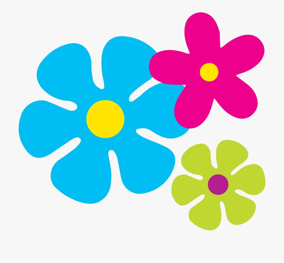 flower #flowerpower #60s #hippie #gogo #freetoedit.