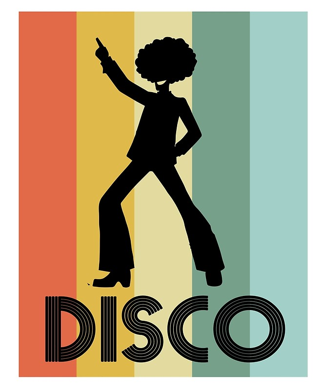 The best free Disco silhouette images. Download from 295.