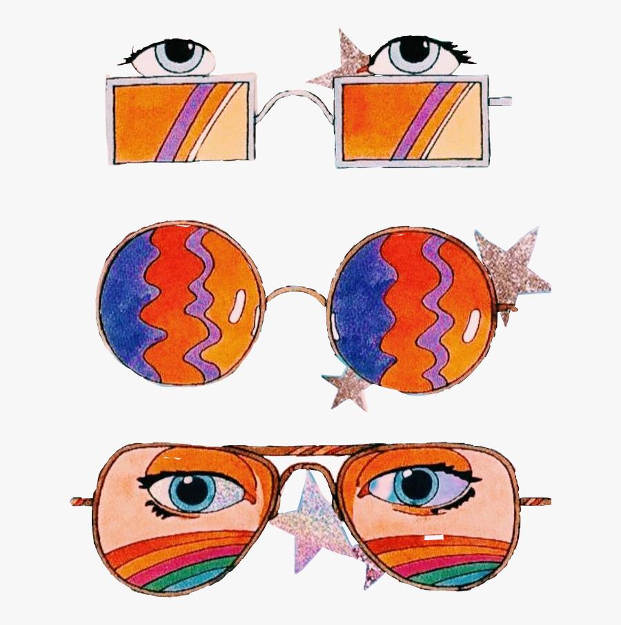groovy #cool #vsco #retro #70s #sunglasses #vibes.
