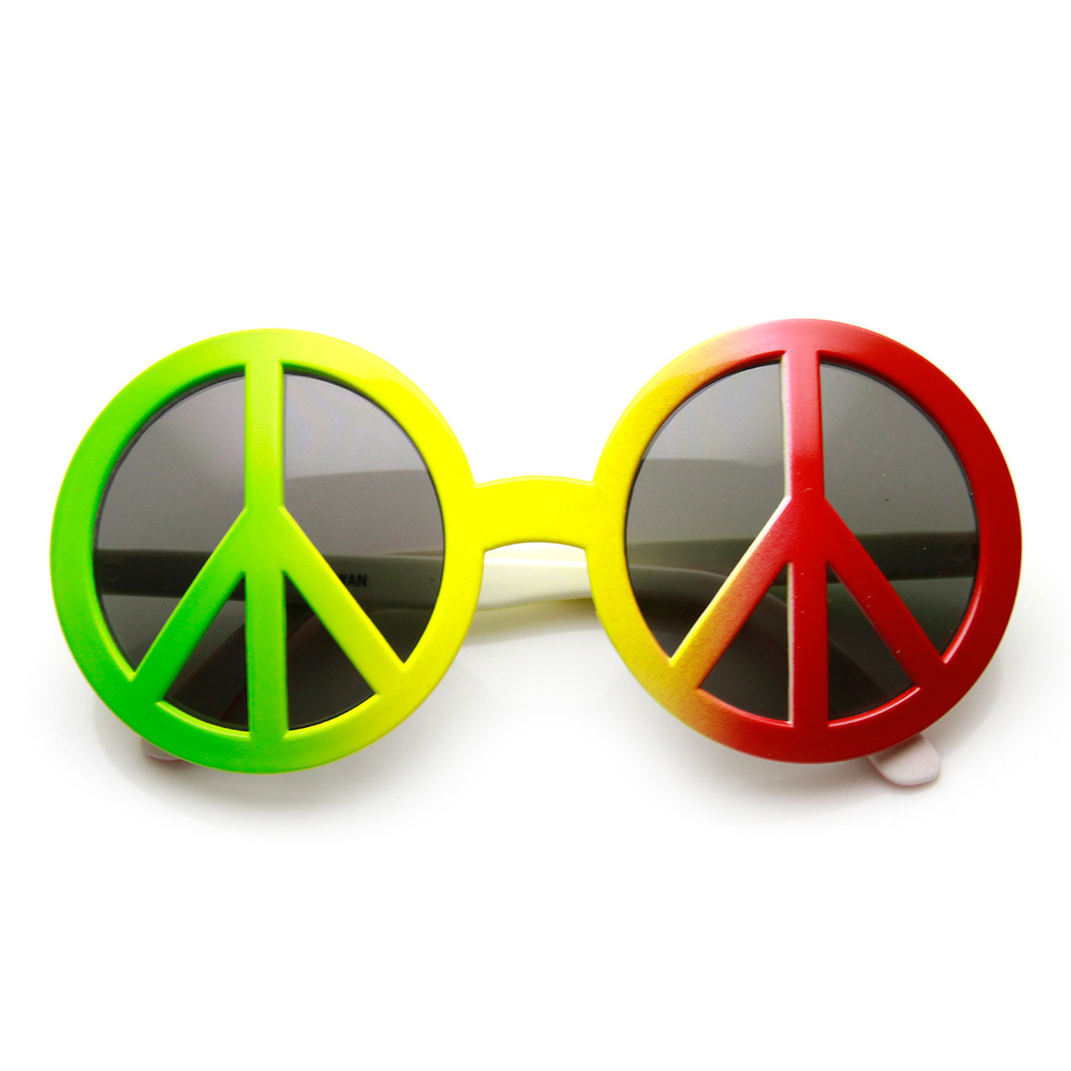 Party Glasses Clipart.