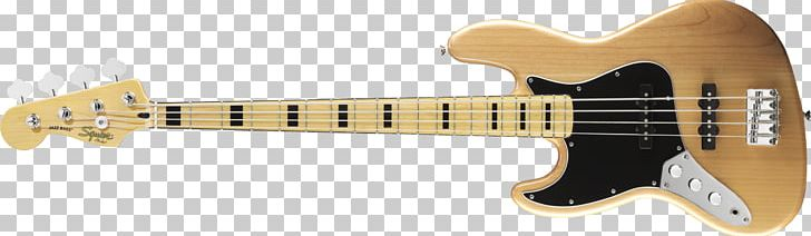Squier Vintage Modified \'70s Jazz Electric Bass Fender Jazz.