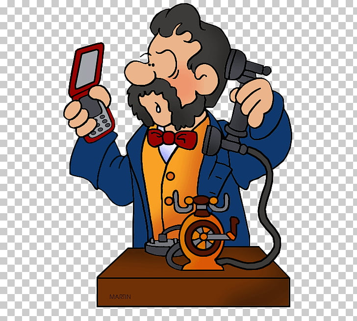 Inventor Invention Scientist , s Inventions PNG clipart.