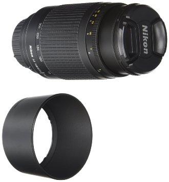 Amazon.com : Nikon 70.