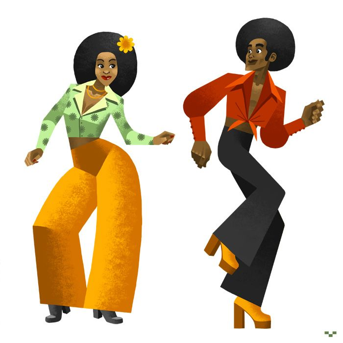 Pin by leneka Coles on 70s party.
