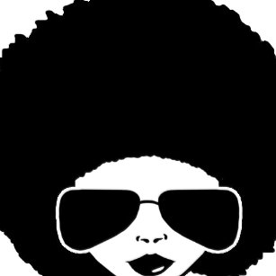 Retro Afro Gifts & Gift Ideas.