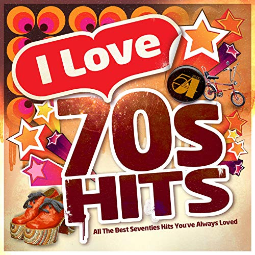 That 70\'s Radio Hits.