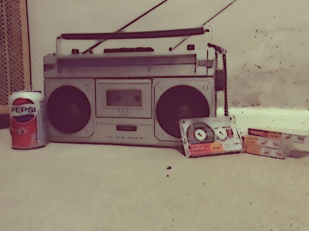 retro 1980s 80s 70s 1970s boombox 1990s 90s nostalgia.