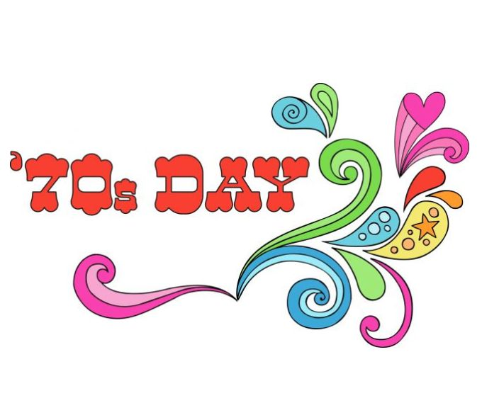 Free 70s Cliparts, Download Free Clip Art, Free Clip Art on Clipart.