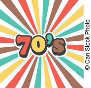 70s Illustrations and Clipart. 3,586 70s royalty free.