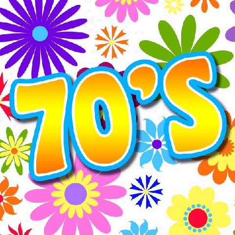 Summer Lovin' 70's Disco Night, 7:00.
