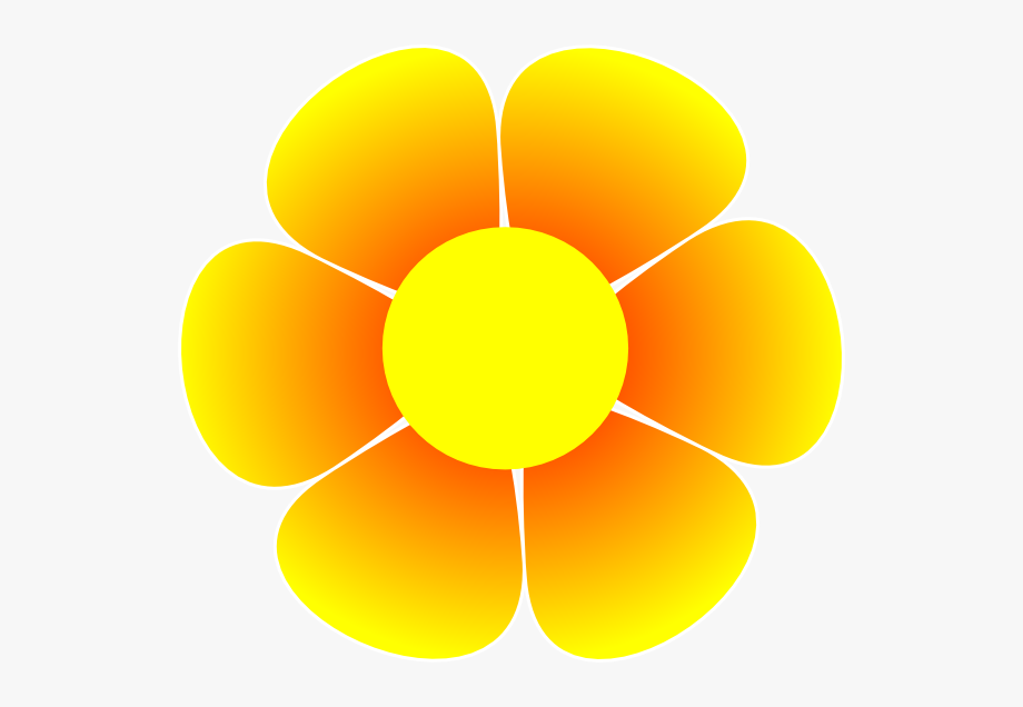 Hippie Flowers Png , Transparent Cartoon, Free Cliparts.