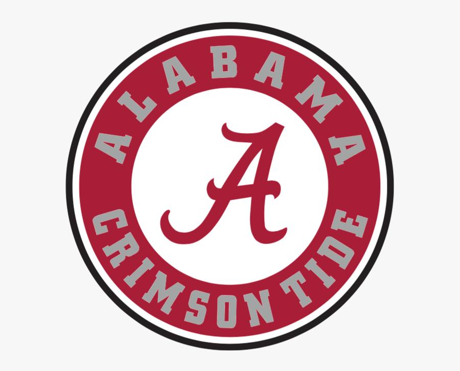 Alabama Crimson Tide Football Graphic Freeuse Download.