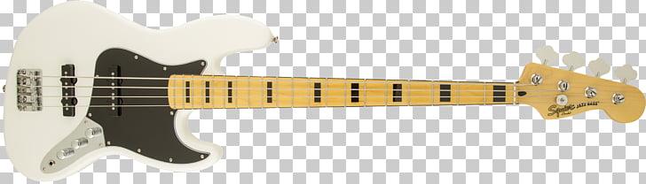 Fender Precision Bass Fender Jazz Bass V Squier Vintage.