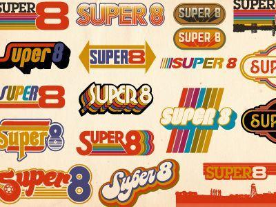 70s logo design best 25 70s logos ideas on pinterest.