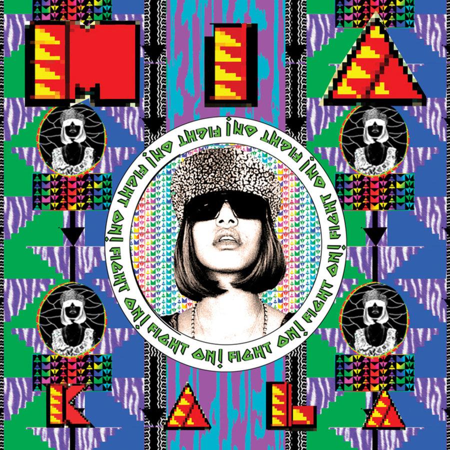 Best Album Covers, Art.