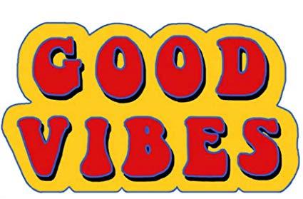 Amazon.com: Good Vibes 3.5\